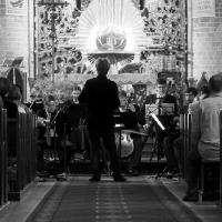 IV Letni Festiwal Wędrowny - Na Gotyckim Szlaku - Chojna