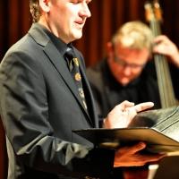 IX Szczeciński Festiwal Muzyki Dawnej