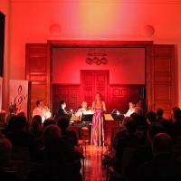 Koncert adwentowy (17.12.2011)