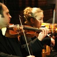 Koncert Narodów - Georg Friedrich Heandel w 250 rocznicę śmierci