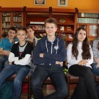 Muzyczny Kurier aktywizacja kulturowa Pomorza Zachodniego 2016_2