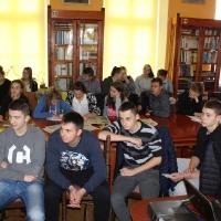 Muzyczny Kurier aktywizacja kulturowa Pomorza Zachodniego 2016_3