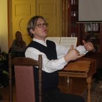 Muzyczny Kurier aktywizacja kulturowa Pomorza Zachodniego 2016_9