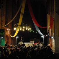 Na Gotyckim Szlaku 2010