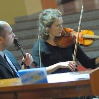 Polickie Dni Muzyki 2011