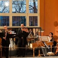Regaty Barokowe – Wiedeń (22.02.2014)