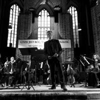 Koncert w Chojnie (30.08.2014)