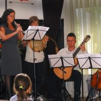 VI Szczeciński Festiwal Muzyki Dawnej