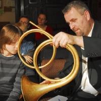 VII Szczeciński Festiwal Muzyki Dawnej