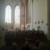 VIII Letni Festiwal Wędrowny Na Gotyckim Szlaku_17