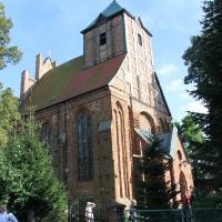 VIII Letni Festiwal Wędrowny Na Gotyckim Szlaku_1