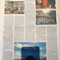 VIII Letni Festiwal Wędrowny Na Gotyckim Szlaku_6