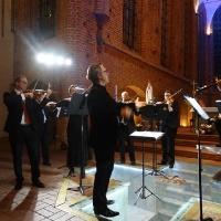 VIII Letni Festiwal Wędrowny Na Gotyckim Szlaku_7