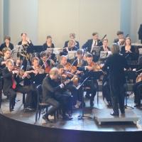 X Jubileuszowy Szczeciński Festiwal Muzyki Dawnej