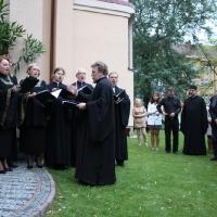 XI Szczeciński Festiwal Muzyki Dawnej