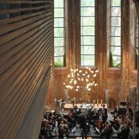 Koncert w Münchebergu