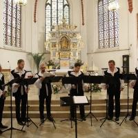 XIII Szczeciński Festiwal Muzyki Dawnej_15