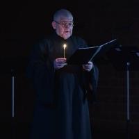 Koncert w Bazylice Archikatedralnej św. Jakuba Apostoła w Szczecinie (12.05.2017)_3