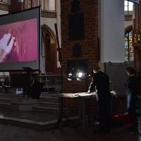 Koncert w Bazylice Archikatedralnej św. Jakuba Apostoła w Szczecinie (12.05.2017)_4