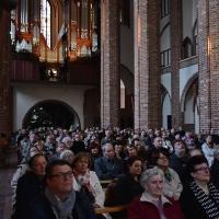 Koncert w Bazylice Archikatedralnej św. Jakuba Apostoła w Szczecinie (12.05.2017)_7