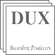 DUX Recording Producers