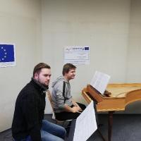 III sesja Polsko-niemieckich warsztatów Vitae Pomeranorum