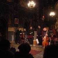 Konin Fara - Koncert Bożonarodzeniowy