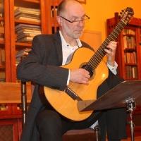 Muzyczny Kurier aktywizacja kulturowa Pomorza Zachodniego 2016_20