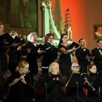 Oratorium na Boże Narodzenie (8.12.2018)_1