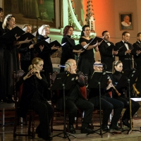 Oratorium na Boże Narodzenie (8.12.2018)
