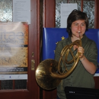 Vitae Pomeranorum zaginiony świat muzyki pomorskiej