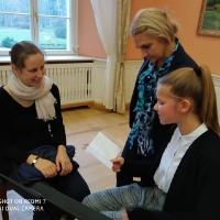 Relacja z realizacji programu Muzyczny Kurier 92019)