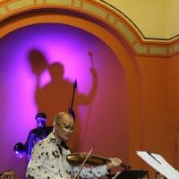 Scherzi Musicali di Claudio Monteverdi w obiektywie Wojciecha Wolędzkiego_4