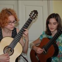 Warsztaty muzyczne w przelewicach
