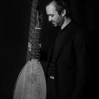 Maciej Kończak