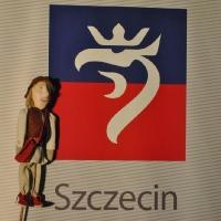 XII Szczeciński Festiwal Muzyki Dawnej