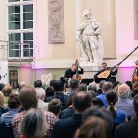 XIII Szczeciński Festiwal Muzyki Dawnej_14