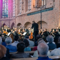 XIII Szczeciński Festiwal Muzyki Dawnej