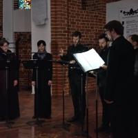 Koncert w Bazylice Archikatedralnej św. Jakuba Apostoła w Szczecinie (12.05.2017)_6