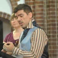XV Szczeciński Festiwal Muzyki Dawnej