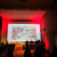 XVII Szczeciński Festiwal Muzyki Dawnej (2020)
